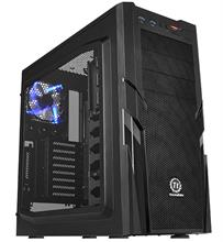 Thermaltake Commander G41 Window Mid Tower Case